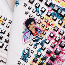 Load image into Gallery viewer, PRINCE ACRYLIC PIN