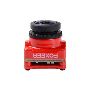 Foxeer MIX 1080p 60fps Super WDR Mini  FPV Camera for FPV Racing Drone