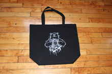 Load image into Gallery viewer, iN 2019 Tote Bag