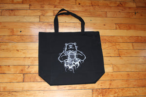 iN 2019 Tote Bag