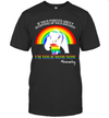 Lgbt Pride Free Mom Hugs Mama Bear I'm Your Mom Now Gifts Shirt