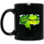Grinch Six Feet People Christmas Mug