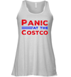 Panic At The Costco Shirt