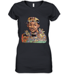 The Fresh Prince Of Bel Air Will Smith 90s Cartoon Funny T-Shirt