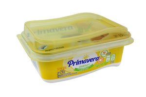 Margarina primavera Chantilly 190g
