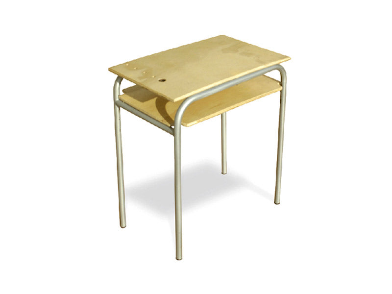 Pupitre Tafel Triplay