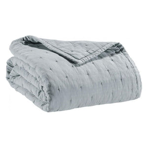 Bed Cover Ming (3 colours)