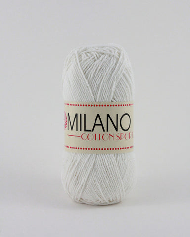 Milano Cotton Sport 02
