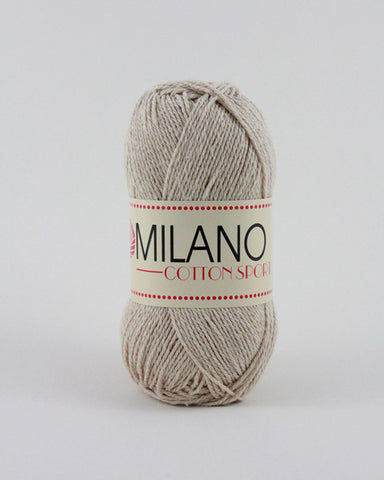 Milano Cotton Sport 04