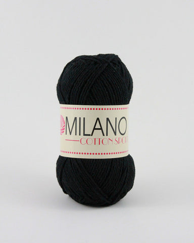 Milano Cotton Sport 08