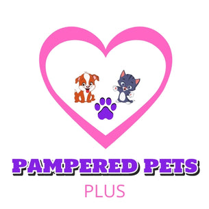 pamperedpetsplus