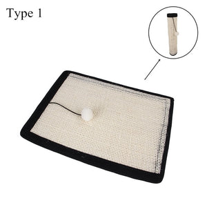 Cat  Scratch Furniture Protect Pad