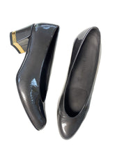 Load image into Gallery viewer, BCBG Maxi Dress (10)