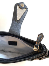 Load image into Gallery viewer, Cole Haan Wristlet