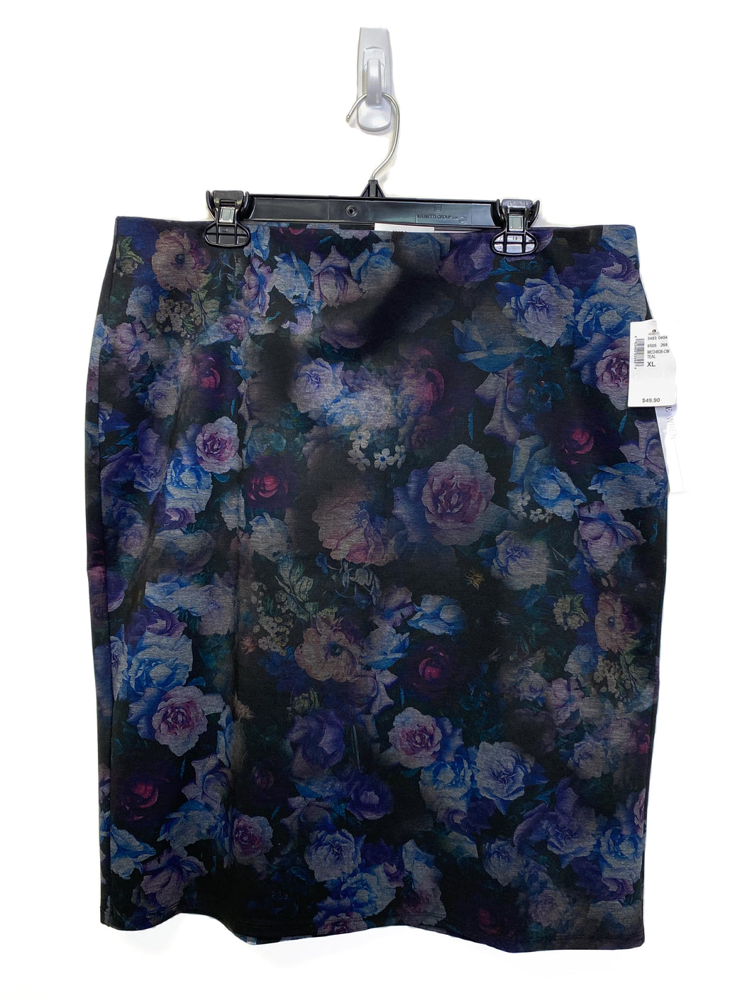 *New* Carole Wren Skirt (XL)