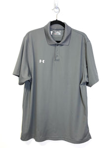 Under Armour Top (L)