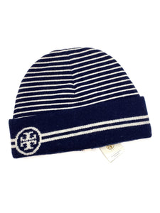 *New* Tory Burch Hat