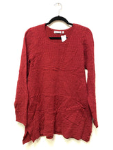 Load image into Gallery viewer, Habitat Sweater (M)