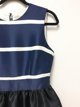 Load image into Gallery viewer, Kate Spade Tea Dress (8)