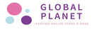 Outdoor Pillows | Global Planet