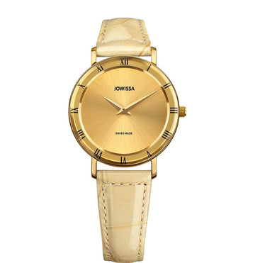 Roma Swiss Ladies Watch J2.269.M
