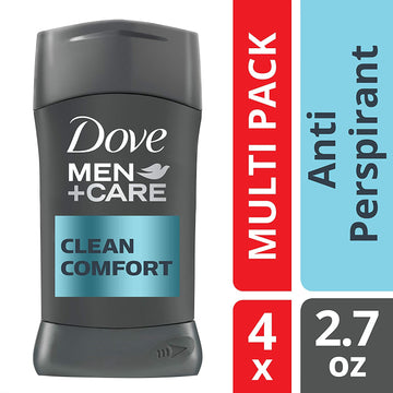 Dove Men's Care Antiperspirant Deodorant
