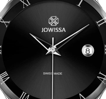 Romo Swiss Made Watch J2.193.M