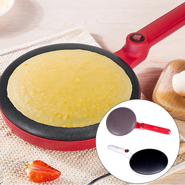 Portable Electric Maker Nonstick