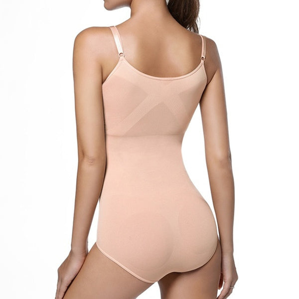 Bodysuit Shapewear Women - Global Planet