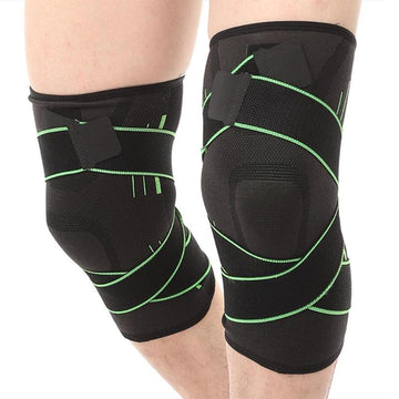 Knee Brace Support Protective