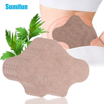 Lumbar Spine Pain Relief Patch Arthritis Patch