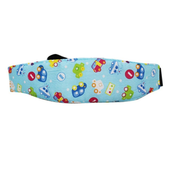 Car Safety Belt - Global Planet