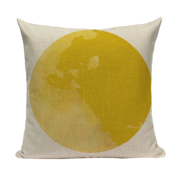 Home Outdoor Pillows Decor