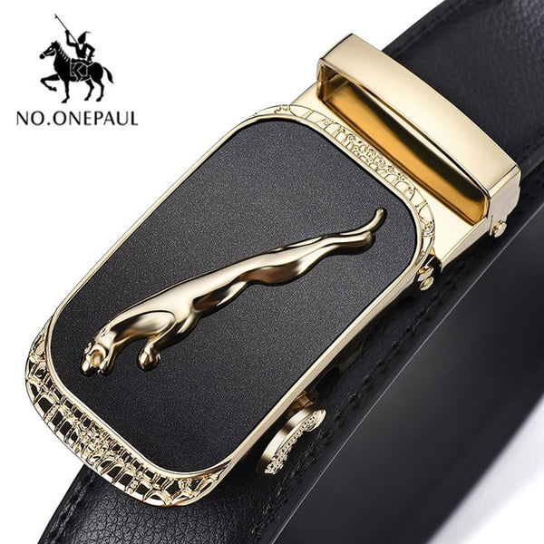 Top Quality Belt Automatic Buckle - Global Planet