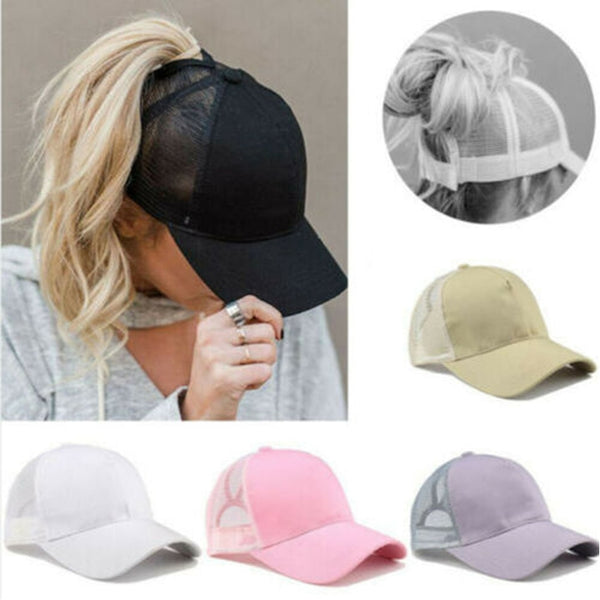 Hat Women Sun - Global Planet
