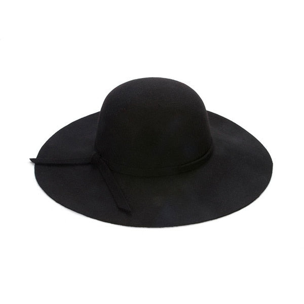 Hats High Quality - Global Planet
