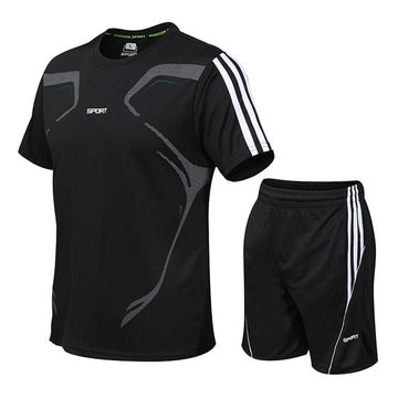 Men's Sets Fitness