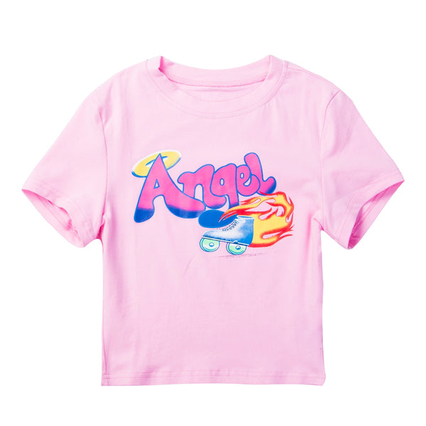 Women's Angel T-Shirt