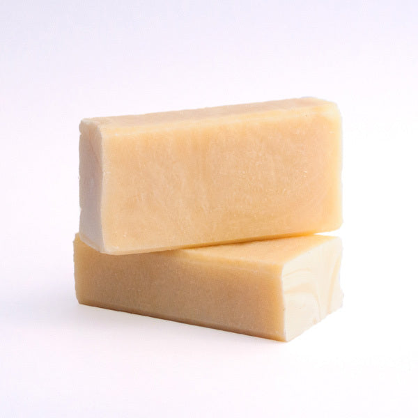 Only Olive - Olive Oil Soap