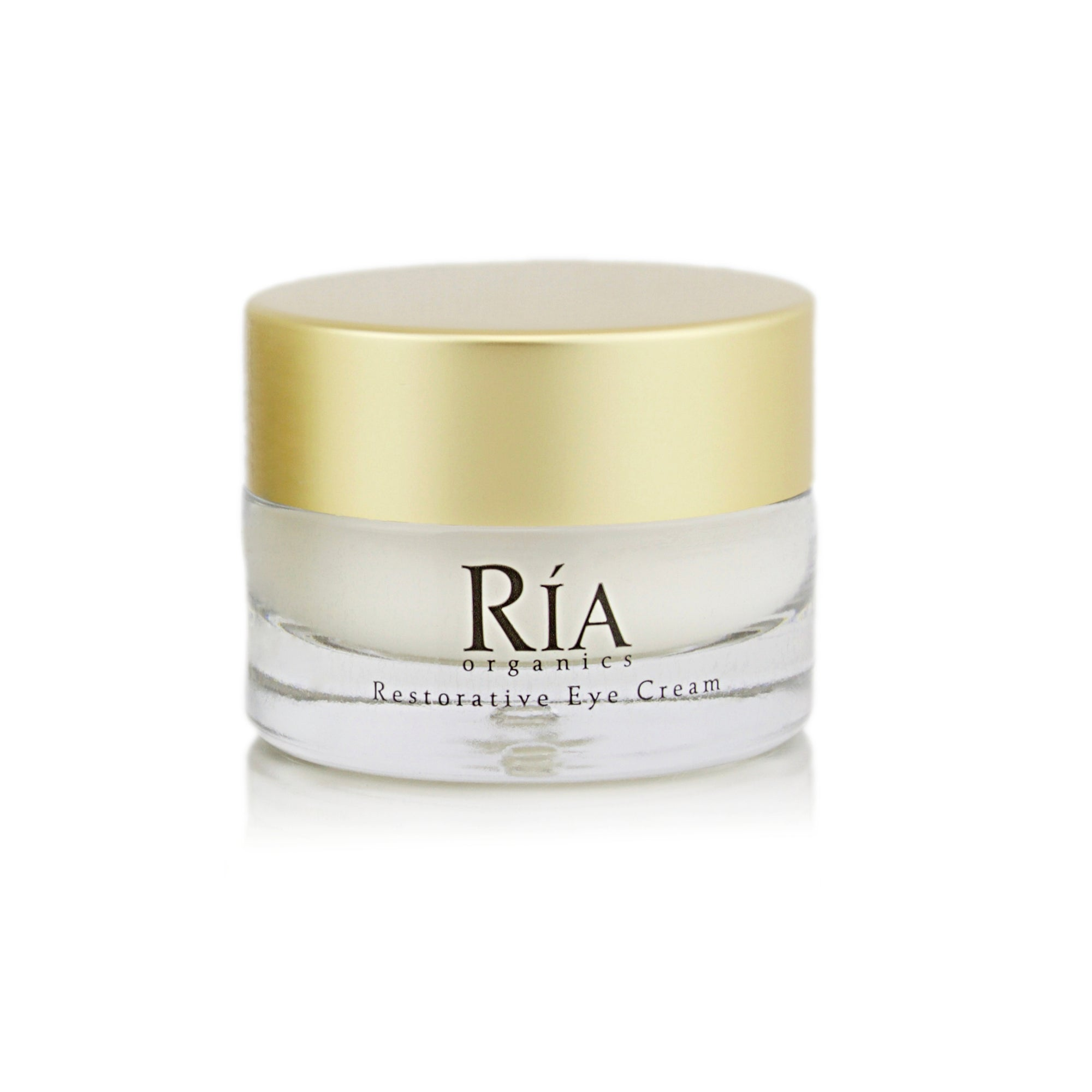 RO Restorative Eye Cream