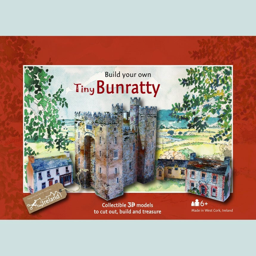 Tiny Bunratty