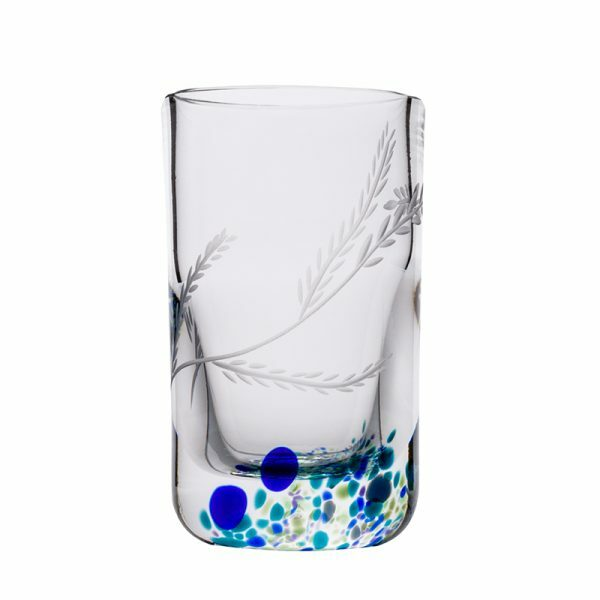 Wild Atlantic Way Shot Glass