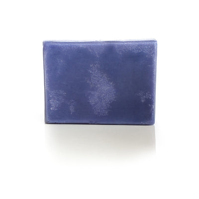 Baressential Lavender Beauty Bar