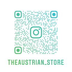 Instagram The Austrian Store