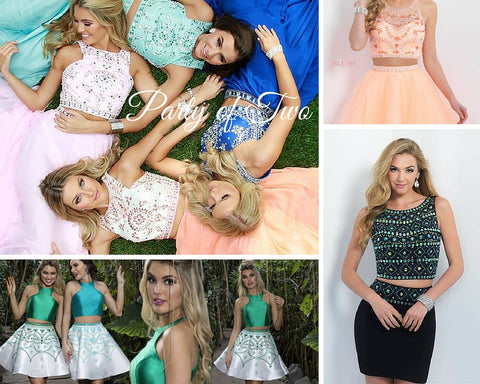 7172ea01a5f Top Hoco Trends for 2016 – Rsvp Prom and Pageant