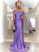 Back of model And it's at Rsvp Prom and Pageant, your source for the HOTTEST Prom and Pageant Dresses and Exclusive Evening Gowns and located in Atlanta, Georgia!
