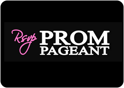 Rsvp Prom and Pageant Gift Card / Rsvp Prom and Pageant, Atlanta, GA / Best Prom Store in Atlanta / #Promheaven