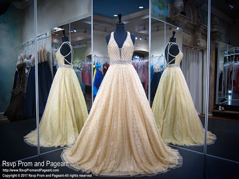 Prom Dresses – Page 5 – Rsvp Prom and Pageant