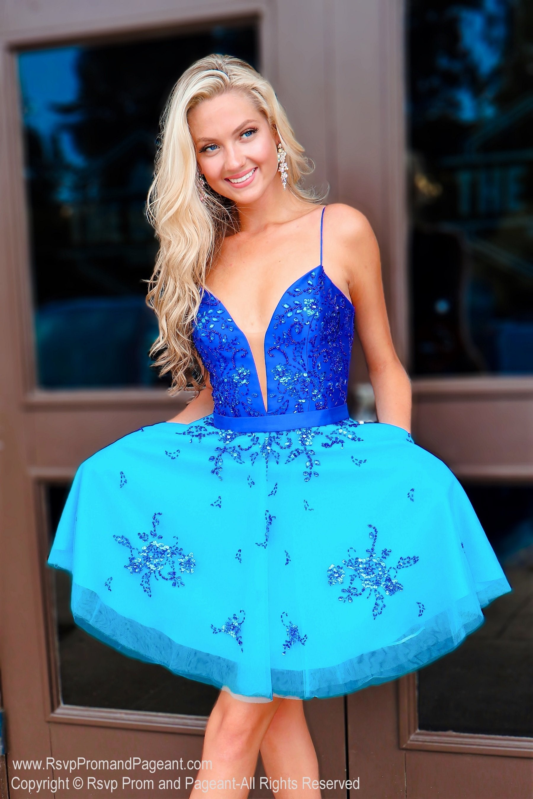 e69e5d85066 Best Place To Resell Prom Dresses - Gomes Weine AG