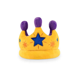 Crown Toy